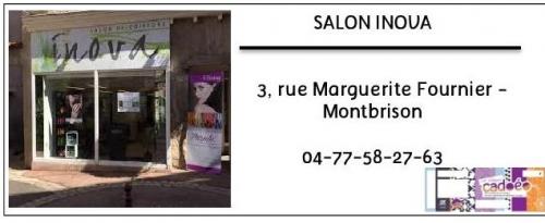 Salon INOVA.jpg