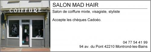 mad hair.jpg