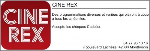 Cinéma Le Rex.jpg