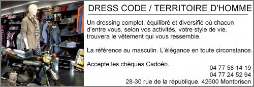 Dress Code Territoire Homme.jpg