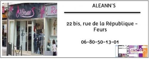 Aleann's.jpg