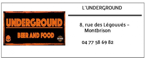 L'underground.jpg