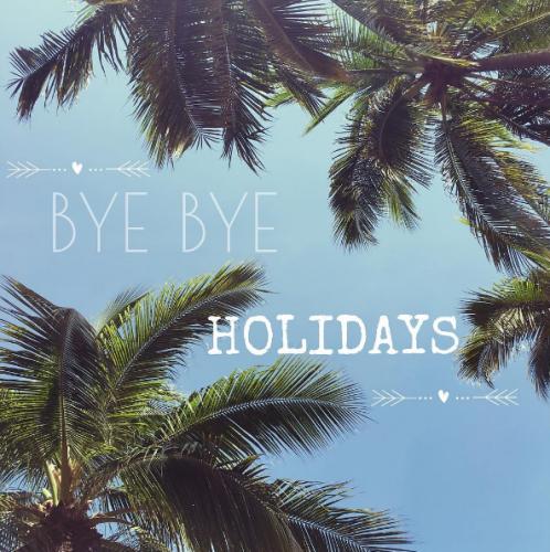 fin vacances.png