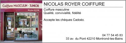nicolas royer.jpg