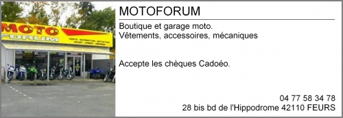 motoforum.jpg