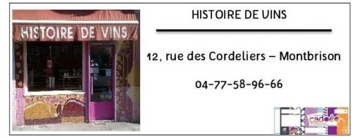 Histoire de vins.jpg