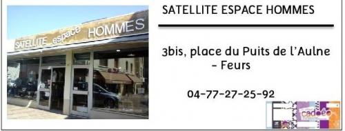 Satellite homme.jpg