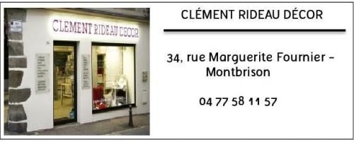Clément rideau décor.jpg