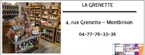 La Grenette.jpg