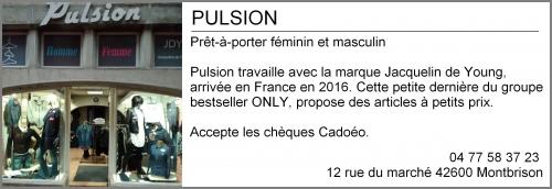 pulsion.jpg