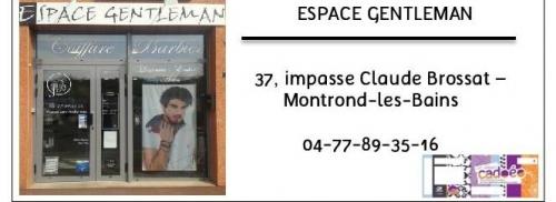 Espace gentleman.jpg