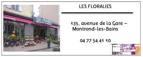 les floralies.jpg