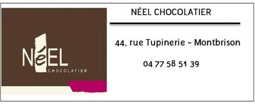 Néel chocolatier.jpg