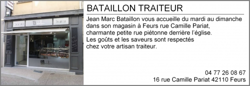bataillon traiteur.jpg