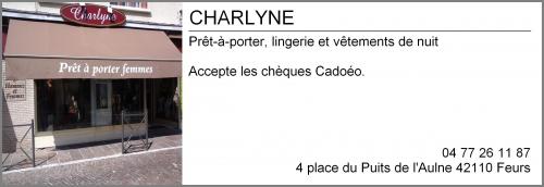 charlyne.jpg