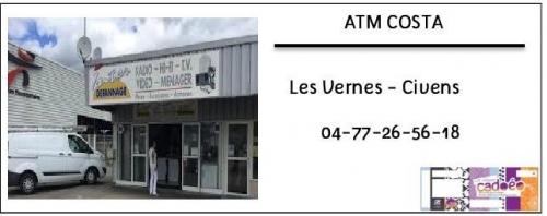 ATM costa.jpg