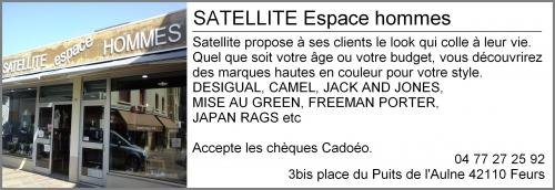 satellite hommes.jpg