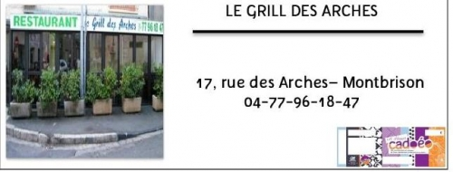 Grill des Arches.jpg