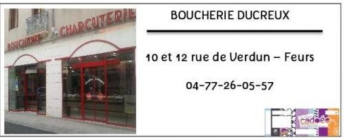 Boucherie Ducreux.jpg