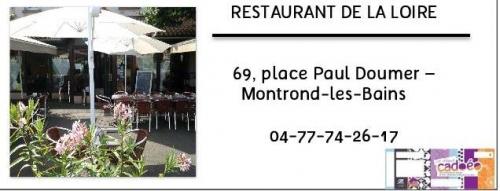 Restaurant de la Loire Word.jpg