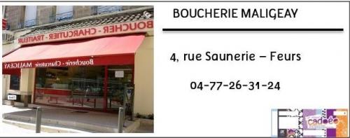 Boucherie Maligeay.jpg