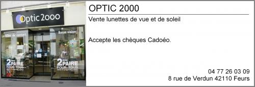 optic 2000.jpg