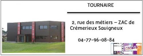 Tournaire.jpg