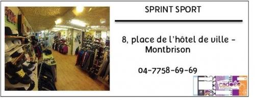 Sprint sport.jpg