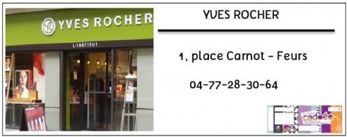 Yves rocher feurs.jpg