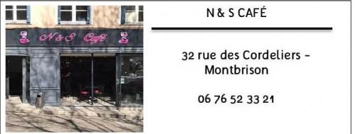 N & S café.jpg