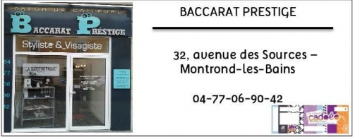 Baccarat prestige.jpg
