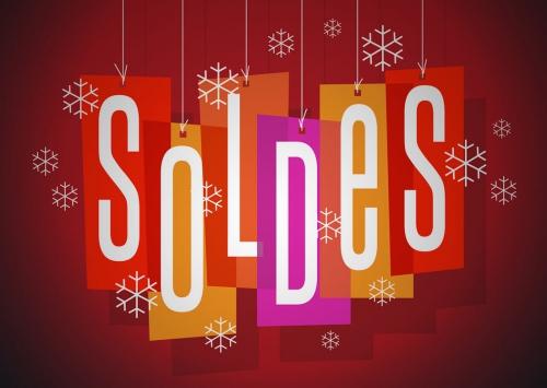 soldes-hiver-2014.jpg