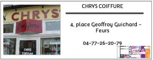 Chrys coiffure.jpg