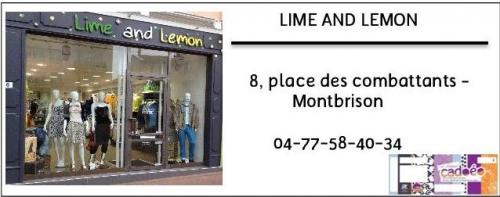 Lime and lemon.jpg