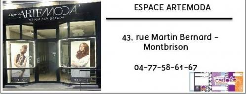 Espace Artemoda.jpg