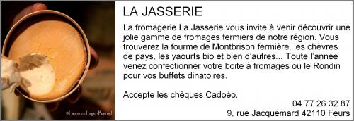 La Jasserie.jpg