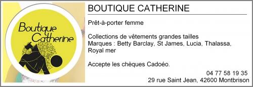 Boutique Catherine.jpg
