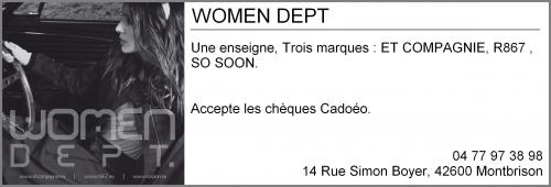 Women dept.jpg