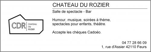 chateau du rozier.jpg