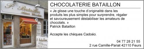 chocolaterie bataillon.jpg
