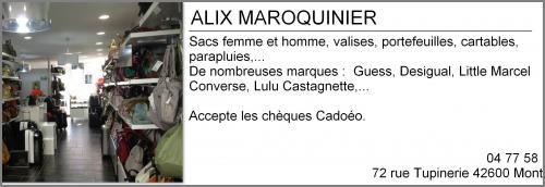 Alix maroquinier.jpg