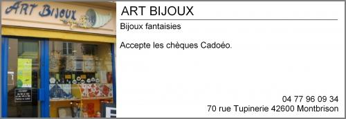 ART BIJOUX.jpg