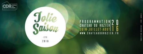 Bannière-NL-Programme-ÉTÉ-2016-01-1200x457.jpg