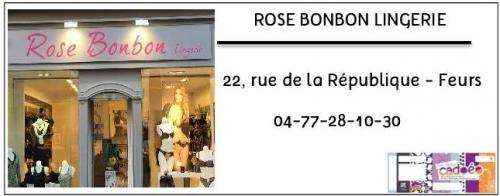Rose bonbon.jpg