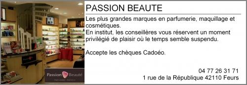 passion beauté.jpg