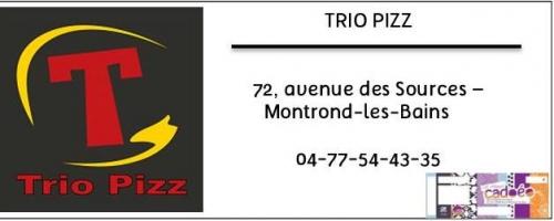 Trio Pizz.jpg