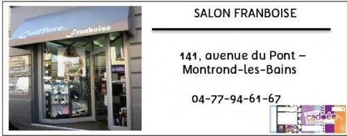 Salon franboise.jpg