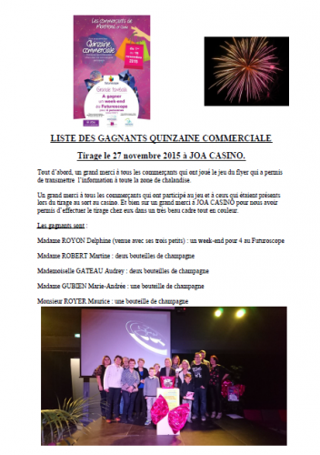 gagnants montrond.png