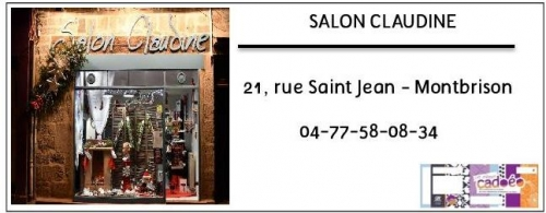 Salon claudine.jpg