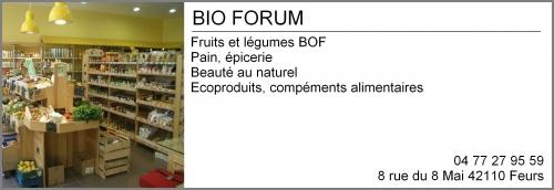 bio forum.jpg